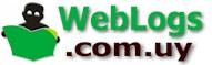 WebLogs.com.uy